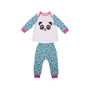 pijama-bebe-niña