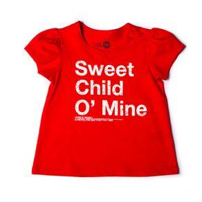camiseta-bebe-niña