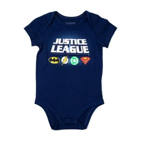 body-bebe-niño-justice-league