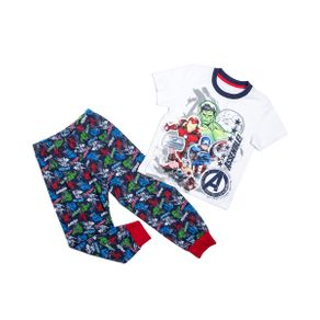 pijama-niño-avengers