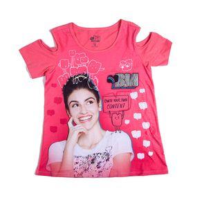 camiseta-niña-bia