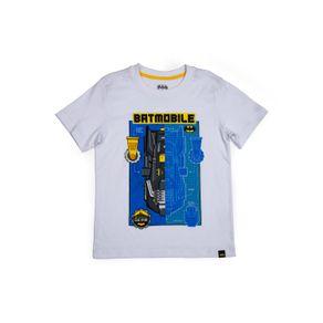 camiseta-niño-batman