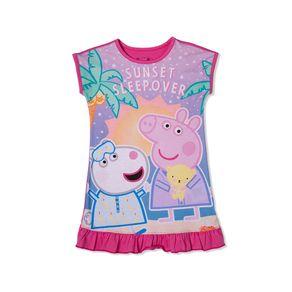 batola-bebe-niña-peppa-pig