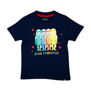 CamisetaBebeNinoStarWars-90762