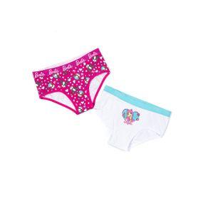 panty-nina-barbie-229744-1