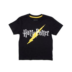 camiseta-nino-harry-potter-229769-1