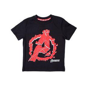camiseta-nino-avengers-230046-1