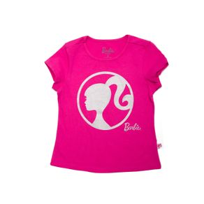 camiseta-nina-barbie-232351-1
