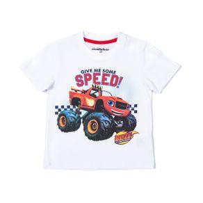 camiseta-caminador-nino-blaze-90416-1