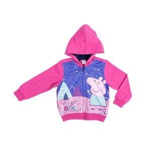 abrigos-y-chaquetas-bebe-nina-peppa-pig-90507-1