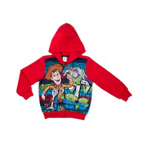 abrigos-y-chaquetas-caminador-niño-toy-story-90637-1