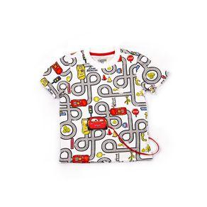 camiseta-caminador-nino-cars-90672-1