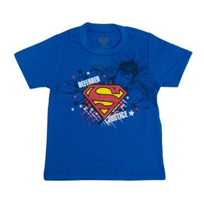 camisetacaminadorninosuperman90380-1