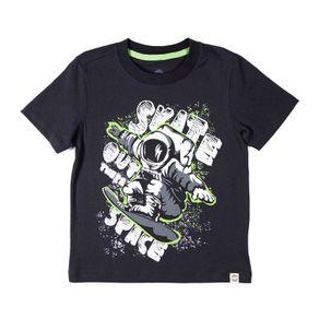 camisetaninomic93115426-1
