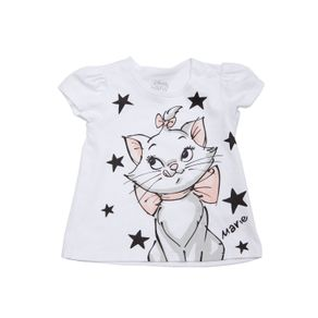 camisetabebeninadisney91066-1