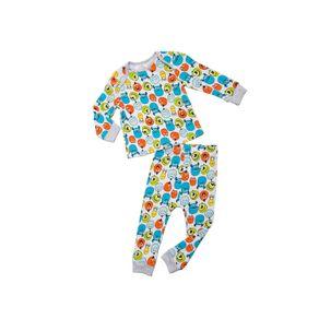 pijamabebeninomonsteruniversity91106-1