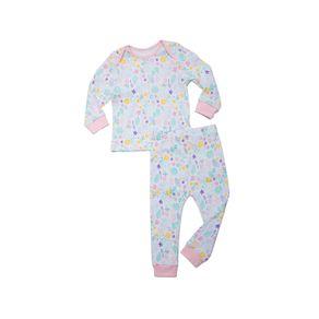 pijamabebeninatoystory91113-1