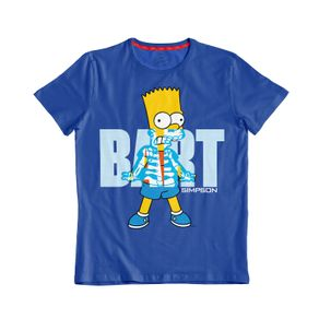 CamisetaJuniorNinoSimpsons-232581