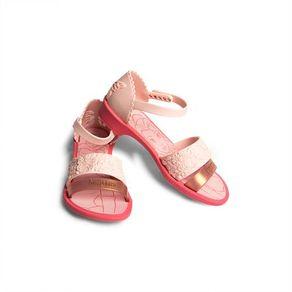 calzadoninaprincesas-1