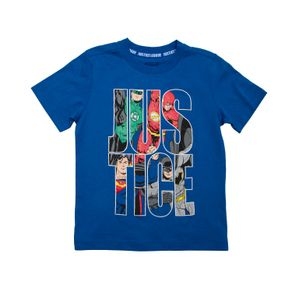 CamisetaNinoJusticeLeague-232394