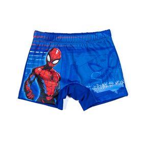 Pantalonetabanoninospiderman229751