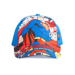 gorra-nino-superman-GSH111B-1