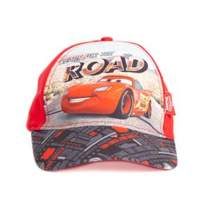 gorra-nino-cars-GC2003-1