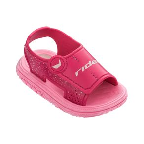 calzadocaminadorninamic83120-20819
