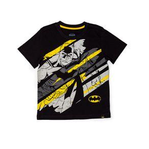 camisetaninobatman231018