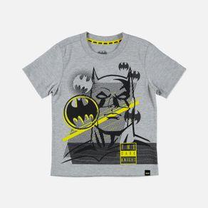 camisetaninobatmancore232738