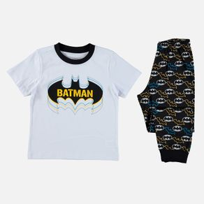 pijamaninobatman230563