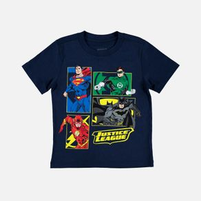 camisetaninojusticeleague232739