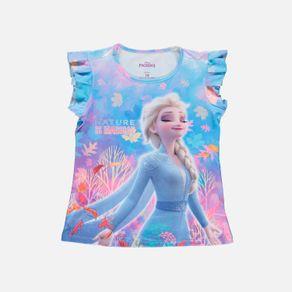 camisetaninafrozen231100