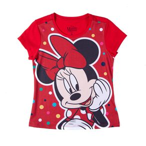 camisetaninaminnie229981