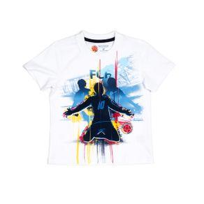 camisetacaminadorninofederacioncolombianadefutbol90111