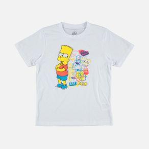 camisetaninolossimpsons228544