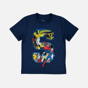 camisetaninosupermancore232722