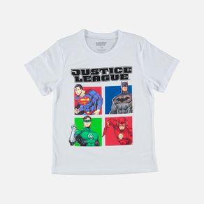 camisetaninomic230456