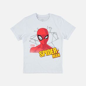 camisetaninospiderman230954