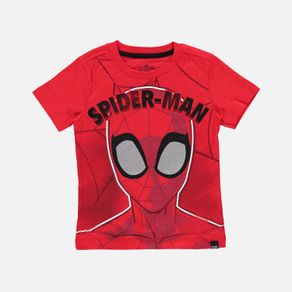 camisetaninospiderman231072
