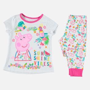pijamacaminadorninapeppapig89755