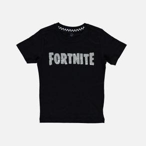 camisetaninomic93116073