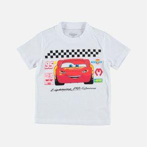 camisetacaminadorninocars90369