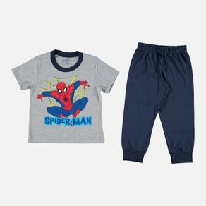pijamacaminadorninospiderman90403