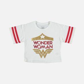 camisetaninawonderwoman230077