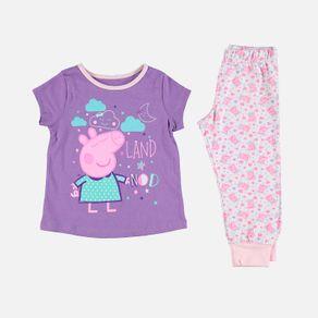pijamacaminadorapeppapig89322