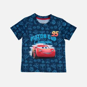 camiseta-caminador-niño-cars-91288-FRENTE-MIC