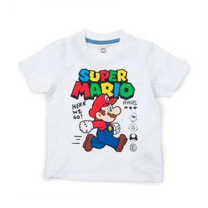 CamisetaNiñoMic-93114458-1