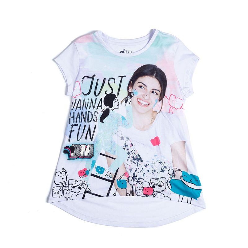 CamisetaNiNaBia-BLANCO-229986-