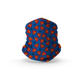 Bandana-Superman-232662-1